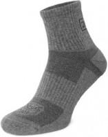 Шкарпетки польові літні P1G-TAC SHS Summer Hiking Sox