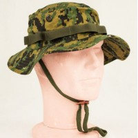 Панама Boonie Hat Digital woodland (MARPAT)