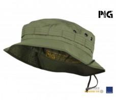 Панама P1G Olive Drab