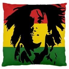 Купить Подушка Боб Марли в интернет-магазине Каптерка в Киеве и Украине
