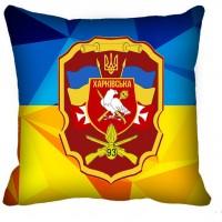 Подушка 93 ОМБР ЗСУ