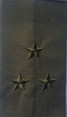 Погон тип муфта олива старший лейтенант скидка 40%
