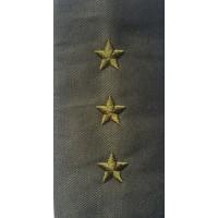 Погоны тип муфта олива старший прапорщик скидка 40%