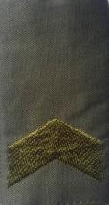 Погоны тип муфта олива старший сержант скидка 40%