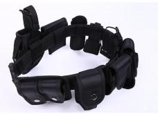 Купить Комплект оперативно-патрульний Акція в интернет-магазине Каптерка в Киеве и Украине
