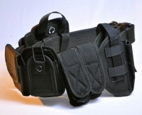 Комплект оперативно-патрульный