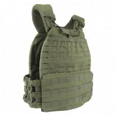 Купить Чехол бронежилета 5.11 TacTec Plate Carrier Tac OD в интернет-магазине Каптерка в Киеве и Украине