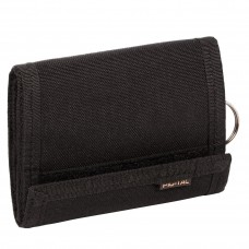 Кошелек Duty Day Wallet Black 1000D Cordura P1G-Tac®