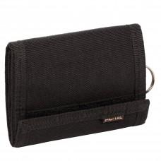 Гаманець Duty Day Wallet Black 1000D Cordura P1G-Tac®