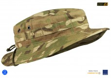 Панама польова військова P1G-Tac MBH - Military Boonie Hat P1G-Tac® MTP