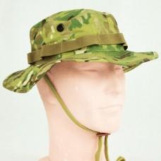 Панама полевая тропическая BH Boonie Hat P1G-Tac® Multicam