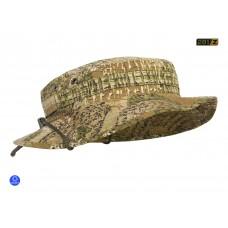 Панама военная полевая MBH - Military Boonie Hat P1G-Tac® Varan CAmo