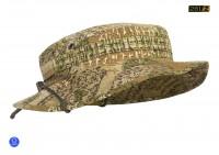 Панама польова військова P1G-Tac MBH - Military Boonie Hat P1G-Tac® Varan CAmo