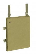 Сидушка полевая ASP Ambush Seating Pad P1G-Tac OLIVE Cordura