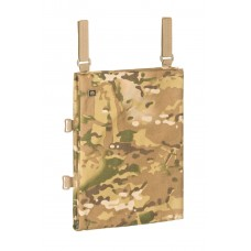 Сидушка полевая ASP Ambush Seating Pad P1G-Tac MTP Cordura