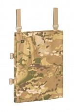 Купить Сидушка полевая ASP Ambush Seating Pad P1G-Tac MTP Cordura в интернет-магазине Каптерка в Киеве и Украине