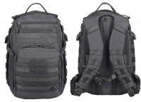 22л рюкзак M-TAC SCOUT PACK GREY