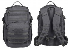 22л рюкзак M-TAC SCOUT PACK GREY