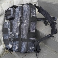 25л Рюкзак Day pack Kryptek Typhon АКЦІЯ 25%
