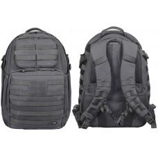 34л рюкзак M-TAC PATHFINDER PACK GREY