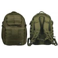 34л рюкзак M-TAC PATHFINDER PACK OLIVE