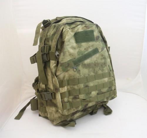 Рюкзак 3-day assault 35л эргономичный рюкзак купить минск