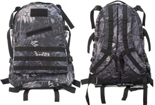 Картинки по запросу Typhon рюкзак