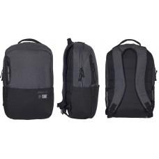 Рюкзак для ноутбука M-TAC URBAN LINE LAPTOP PACK DARK GREY