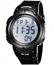 Купить Часы Skmei 1088 в интернет-магазине Каптерка в Киеве и Украине