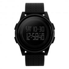 Купить Часы Skmei 1206 в интернет-магазине Каптерка в Киеве и Украине