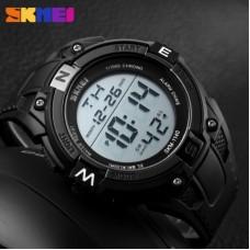 Часы Skmei 1140