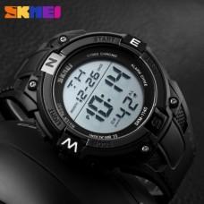Купить Часы Skmei 1140 в интернет-магазине Каптерка в Киеве и Украине