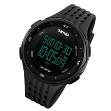 Купить Часы Skmei 1219 в интернет-магазине Каптерка в Киеве и Украине