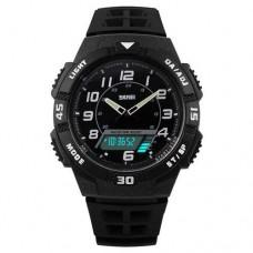 Купить Часы Skmei 1065 в интернет-магазине Каптерка в Киеве и Украине
