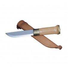 Нож финский с ножнами. 24см. Mil-Tec