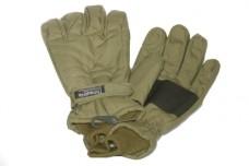 Купить Mil-TEC Перчатки Thinsulate олива в интернет-магазине Каптерка в Киеве и Украине