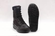 Купить Ботинки MIL-TEC кожа кордура Thinsulate. Осень-Зима  в интернет-магазине Каптерка в Киеве и Украине