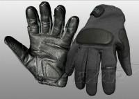 Тактичні кевларові рукавички Texar SWAT АКЦІЯ 30%