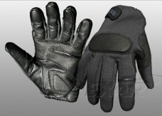 Купить Тактичні кевларові рукавички Texar SWAT АКЦІЯ 30% (на липучці) в интернет-магазине Каптерка в Киеве и Украине