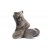 Ботинки Zenkis GOPAK Atacs IX Спеціальна АКЦІЯ до відкриття нового магазину!