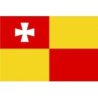 Прапор Луцька
