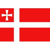 Флаг Волынской области