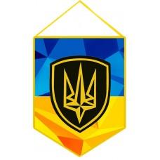 Вимпел 4 БрОП НГУ