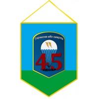 Вимпел 45 ОДШБр