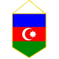 Вимпел Азербайджан