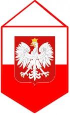Вымпел Польша