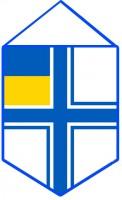 Вимпел ВМС –прапор ВМС України