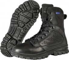 "Ботинки 5.11 Tactical EVO 6"" Waterproof Side Zip Boot"
