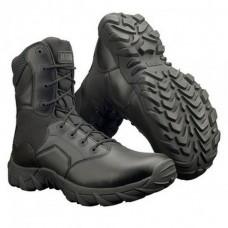 Ботинки Magnum Cobra 8.0 Black
