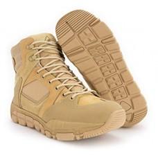 Черевики Ryno Gear Trek Coolmax Tactical Side Zip Boots Спеціальна ціна